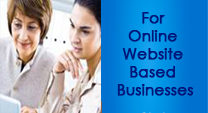 Merchant Services for Online Based Businesses