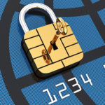 Credit Card Security in Merchant Payment Systems