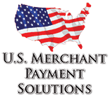 US Merchant Payment Solutions