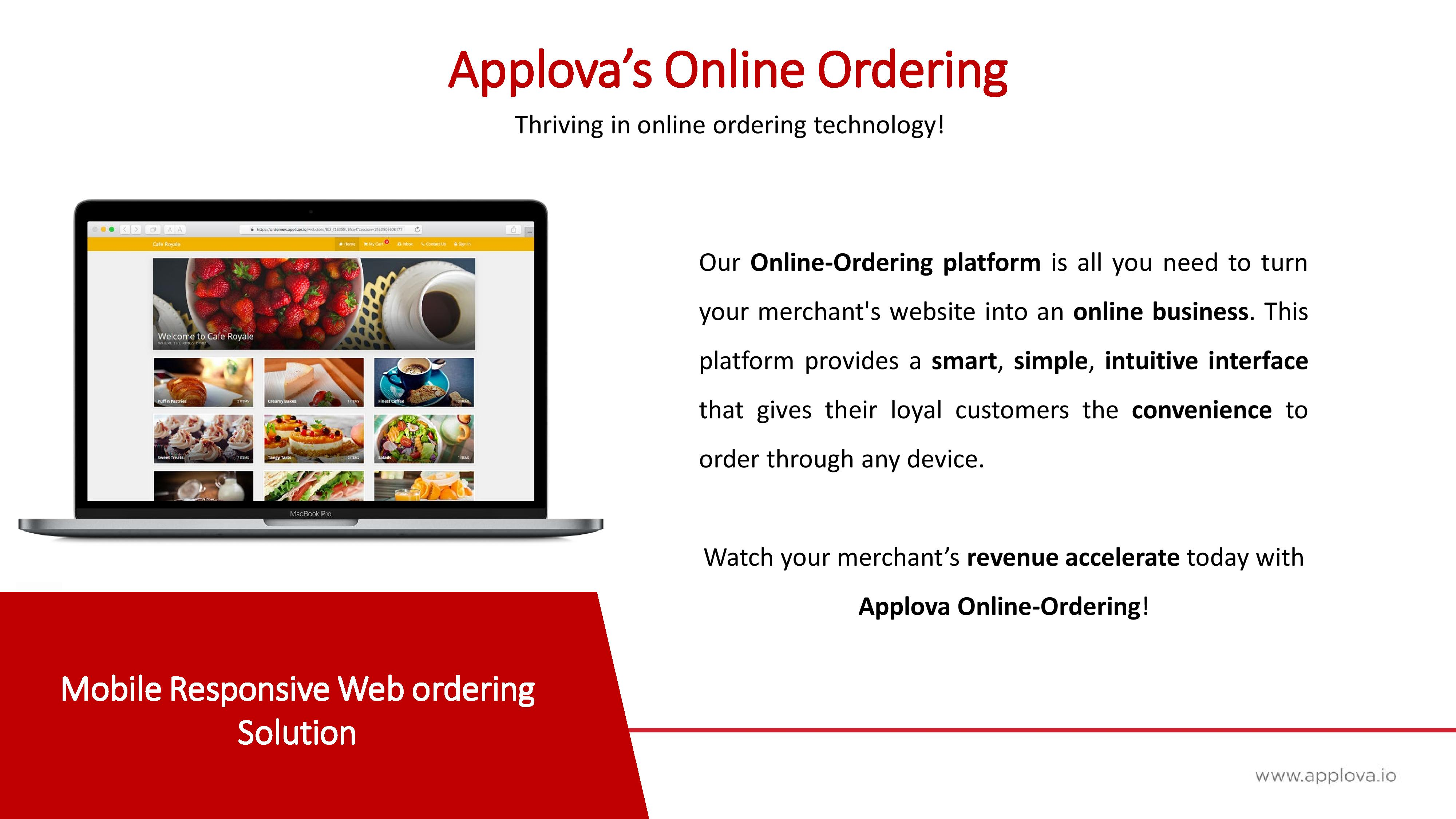 Applova Curbside Online Ordering platform for more business-page-003