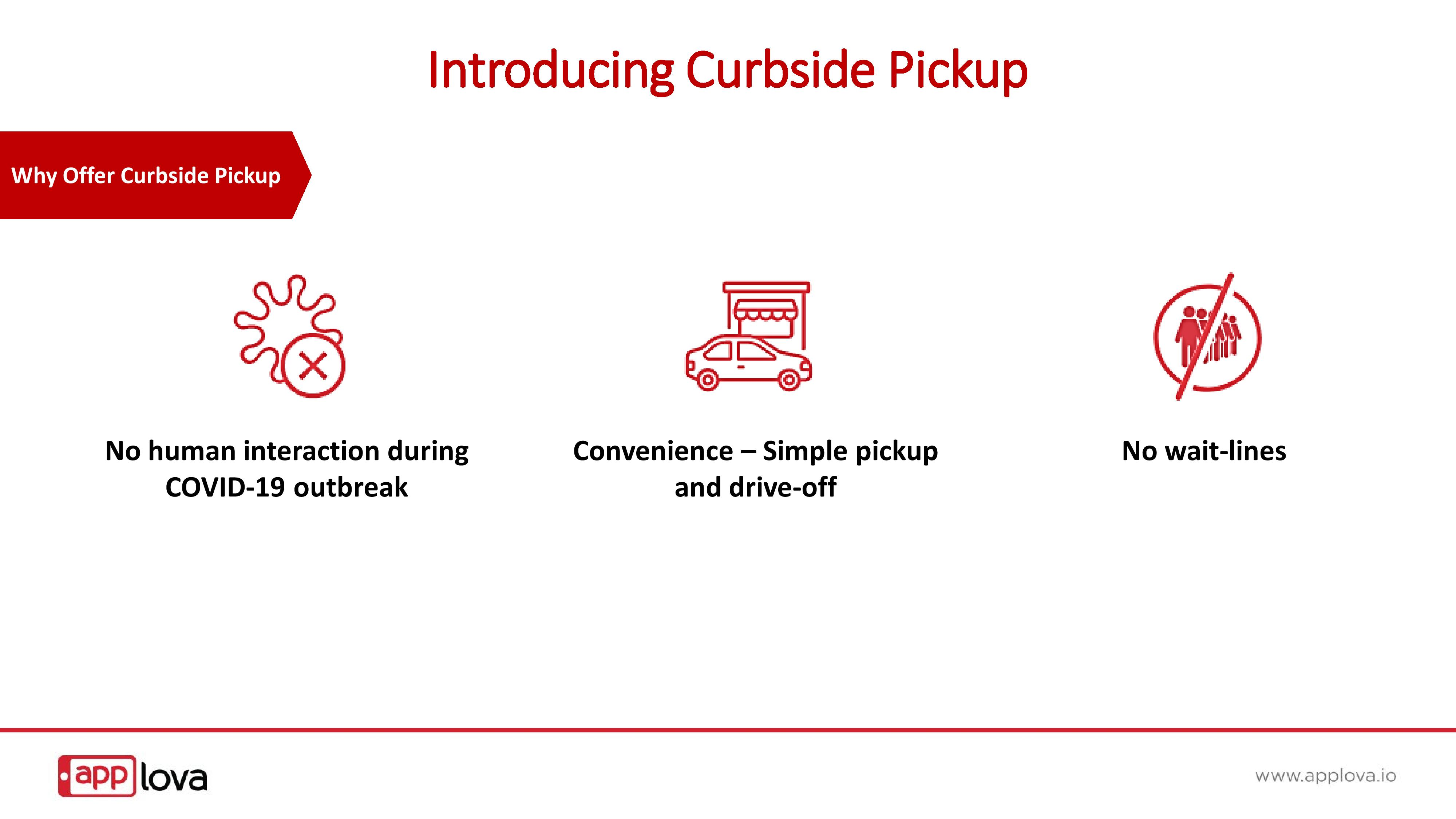Applova Curbside Online Ordering platform for more business-page-006